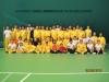 gruppo-giulianova-03-06-2012