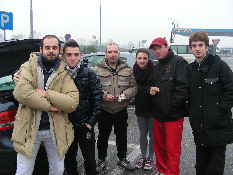 voghera_03-12-11_01