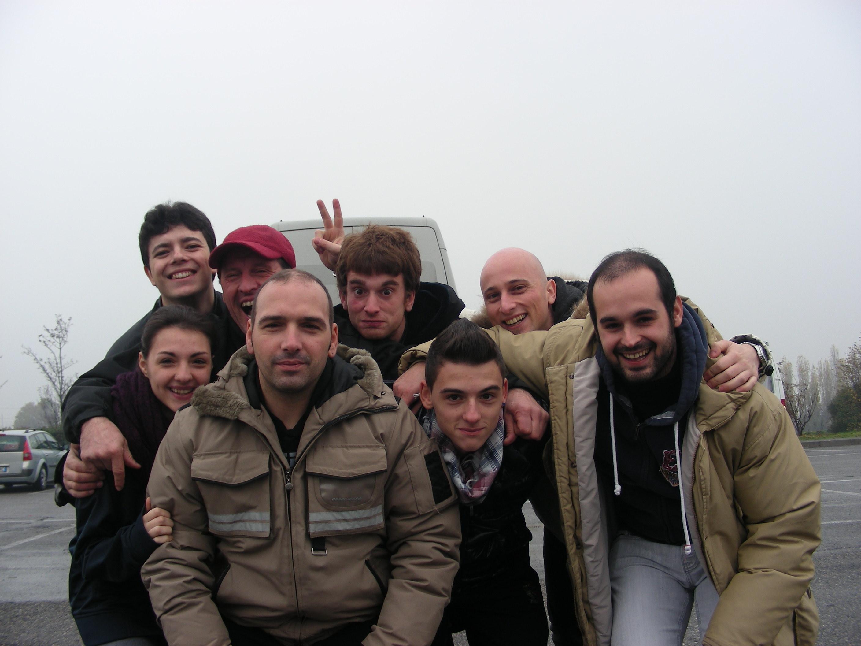 voghera_03-12-11_02