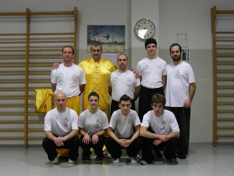 voghera_03-12-11_04