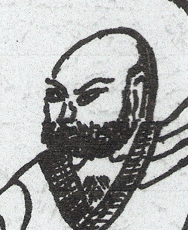 Hong Wen
