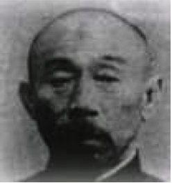 LinJinShan