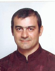 Maestro D'Aria Angelo