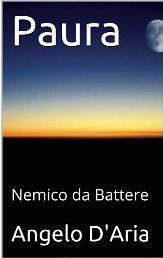 Paura-NemicoDaBattere