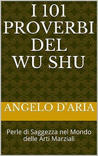 Proverbi_wushu_ebook