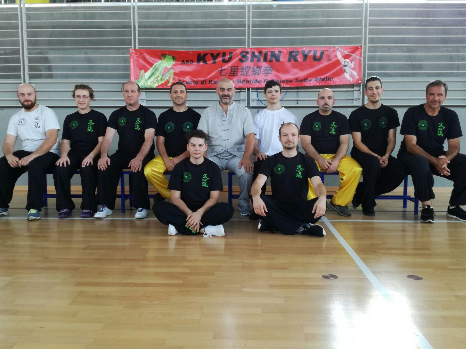 Brentonico-2017-05