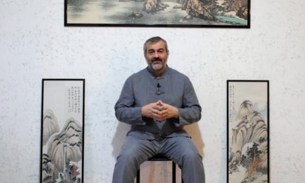 Video documentario Qi Xing Tang Lang Quan